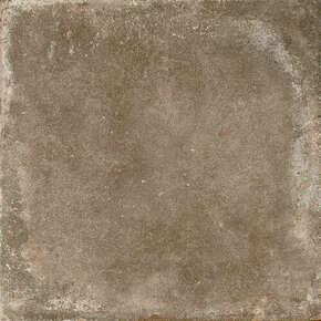 Carrelage pour sol intérieur en grès cérame coloré dans la masse naturel rectifié REDEN dim.60cm long.60cm coloris biscuit - Gedimat.fr