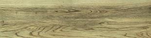 Carrelage pour sol intérieur en grès cérame coloré dans la masse naturel rectifié NATURA larg.20cm long.80cm coloris frassino - Gedimat.fr