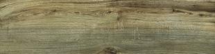 Carrelage pour sol intérieur en grès cérame coloré dans la masse naturel rectifié NATURA larg.20cm long.80cm coloris multicolor - Gedimat.fr
