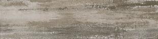 Carrelage pour sol intérieur en grès cérame émaillé, masse coloré NATIVE larg.22,3cm long.90cm coloris autumn - Gedimat.fr