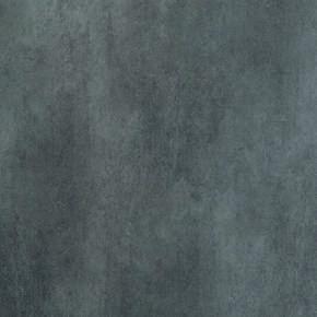Carrelage pour sol intérieur en grès cérame coloré dans la masse rectifié NYC dim.90x90cm coloris tribeca - Gedimat.fr