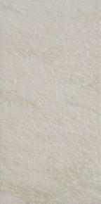 Carrelage pour sol extérieur en grès cérame émaillé coloré dans la masse rectifié IT ROCKS larg.45cm long.90cm coloris sandstone - Gedimat.fr