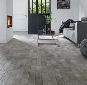 parquet coller pin maritime massif heritage poudre d 39 or. Black Bedroom Furniture Sets. Home Design Ideas