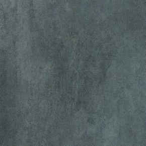 Carrelage pour sol en grès cérame coloré dans la masse, dim.60x60cm, coloris tribeca - Gedimat.fr