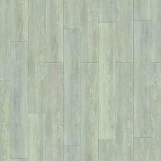 Sol vinyle à cliquer ID ESSENTIAL CLICK30 lames ép.4mm larg.183mm long.1220mm chêne patiné beige - Gedimat.fr