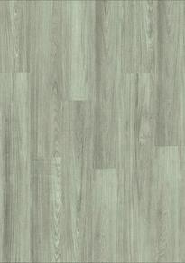 Sol vinyle à cliquer ID INSPIRATION CLICK55 lames ép.4.5mm larg.200mm long.1220mm patine ash grey - Gedimat.fr