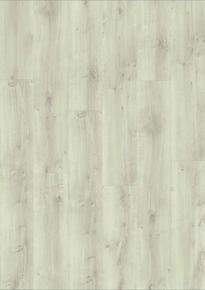 Sol vinyle à cliquer ID INSPIRATION CLICK55 lames ép.4.5mm larg.200mm long.1220mm Rustic oak light grey - Gedimat.fr
