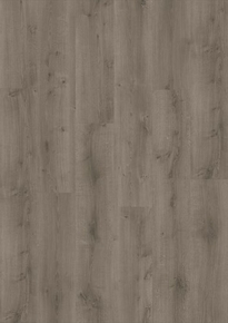 Sol vinyle à cliquer ID INSPIRATION CLICK55 lames ép.4.5mm larg.200mm long.1220mm Rustic oak dark grey - Gedimat.fr