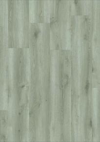 Sol vinyle à cliquer ID INSPIRATION CLICK55 lames ép.4.5mm larg.250mm long.1500mm Contempory oak grey - Gedimat.fr