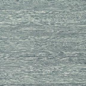 Bloc-porte MOHIRA huisserie 72/110mm larg.930mm haut.2,04m poussant gauche chêne gris galet kuro - Gedimat.fr