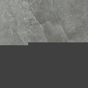 Carreau pour sol et mur Gris X-ROCK rectifié en grès cérame 60x60cm - Gedimat.fr