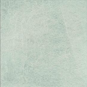 Carreau pour sol et mur Blanc X-ROCK rectifié en grès cérame 60x60cm - Gedimat.fr