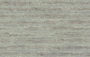 Sol vinyle à clipser PURE CLICK40 lames ép.5mm larg.204mm long.1326mm chêne gris moyen 936L - Gedimat.fr