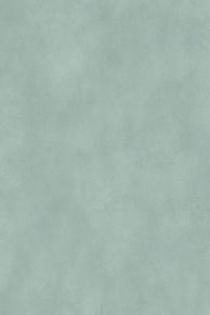 Sol vinyle à clipser PURE CLICK55 dalles ép.5mm larg.612mm long.612mm MONSANTO C.959M - Gedimat.fr