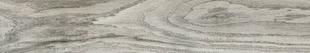 Carrelage pour sol intérieur en grès cérame émaillé LIVE larg.7,5cm long.45cm coloris tortora - Gedimat.fr