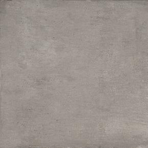 Carrelage pour sol en grès cérame coloré dans la masse rectifié DESIRE dim.60x60cm coloris grey - Gedimat.fr