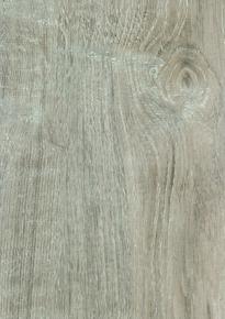 Sol stratifié SOLID MEDIUM ép.12mm larg.122x long.1286mm chêne Chêne sardaigne - Gedimat.fr