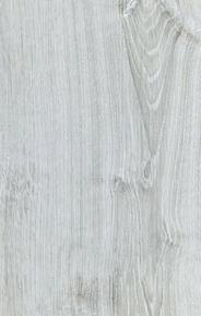 Sol stratifié SOLID PLUS ép.12mm larg.214mm long.1286mm chêne polaire - Gedimat.fr