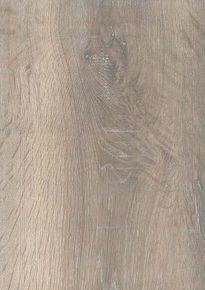 Sol stratifié SOLID MEDIUM ECHELLE ép.12mm larg.122mm long.1286mm chêne bastide - Gedimat.fr