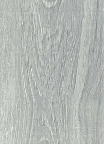 Sol stratifié CLIP 400 CLICK ép.8mm larg.192mm long.1286mm coloris Chêne grisé - Gedimat.fr