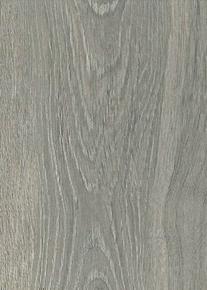 Sol stratifié CLIP 400 CLICK ép.8mm larg.192mm long.1286mm coloris Chêne nevada - Gedimat.fr