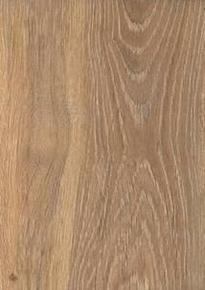 Plinthe sol stratifié CLIP 400 80x15mm long.2.20m Chêne Alicante - Gedimat.fr