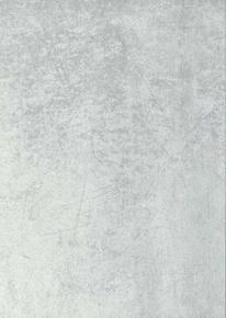 Sol stratifié PALLADIANA CLICK ép.8mm larg.396mm long.640mm Rosemont - Gedimat.fr