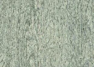 Vantail coulissant chêne cendré/miroir argent larg.780mm haut,2,50m profil gris - Gedimat.fr