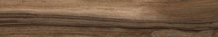 Carrelage pour sol intérieur en grès cérame émaillé LIVE larg.7,5cm long.45cm coloris noce - Gedimat.fr