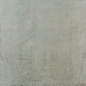 Carrelage pour sol intérieur en grès cérame émaillé mat OGAN dim.45x45 coloris ceniza - Gedimat.fr