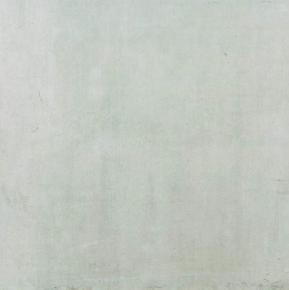 Carrelage pour sol intérieur en grès cérame émaillé mat OGAN dim.45x45 coloris gris - Gedimat.fr