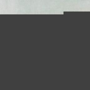 Carrelage pour sol intérieur en grès cérame émaillé mat OGAN dim.60x60 coloris gris - Gedimat.fr