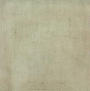 Carrelage pour sol intérieur en grès cérame émaillé mat OGAN dim.60x60 coloris taupe - Gedimat.fr