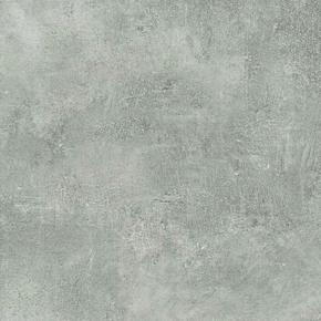 Carrelage pour sol intérieur en grès cérame coloré dans la masse STILE URBANO dim.45x45cm coloris cemento - Gedimat.fr