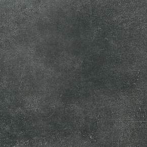 Carrelage pour sol intérieur en grès cérame coloré dans la masse STILE URBANO dim.45x45cm coloris ferro - Gedimat.fr
