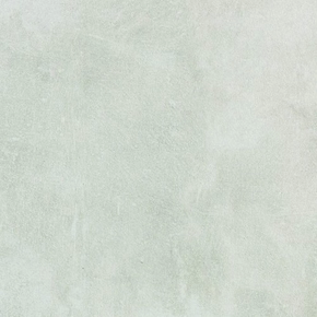 Carrelage pour sol intérieur en grès cérame coloré dans la masse STILE URBANO dim.45x45cm coloris gesso - Gedimat.fr