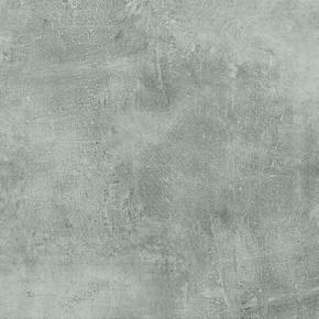 Carrelage pour sol intérieur en grès cérame coloré dans la masse STILE URBANO dim.60X60cm coloris cemento - Gedimat.fr