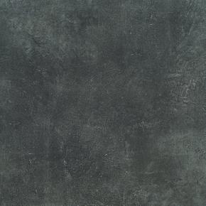 Carrelage pour sol intérieur en grès cérame coloré dans la masse STILE URBANO dim.60X60cm coloris ferro - Gedimat.fr