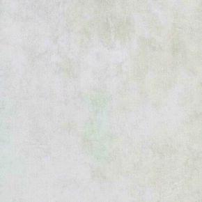 Carrelage pour sol intérieur en grès cérame coloré dans la masse STILE URBANO Dim.60 x 60 cm coloris Gesso - Gedimat.fr