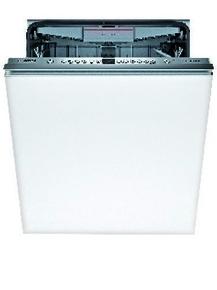 Lave vaisselle 14 couverts 6 programmes BOSCH  - Gedimat.fr