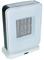 Radiateur Quadro Céramique 1500W - Gedimat.fr