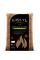 Granulés de bois BIOSYL 5.0 pour poêle à pellets en sac de 15kg - Gedimat.fr