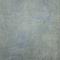 Carrelage pour sol intérieur PLATINE en grès cérame émaillé ép.8mm dim.34x34cm coloris Acier - Gedimat.fr