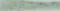 Carrelage pour sol intérieur BAYARD en grès cérame émaillé 15cmx90 cm Ép.9 mm coloris Gris - Gedimat.fr