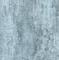 Grès cérame antidérapant décoré naturel rectifié Dim.60x60cm ép.20mm coloris Grey - Gedimat.fr