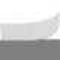 Tablier pour baignoire d'angle HOTLINE dim.150x150cm blanc - Gedimat.fr