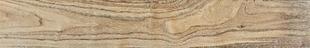 Carrelage pour sol intérieur BAYARD en grès cérame émaillé 15cmx90cm Ép.9mm coloris Naturel - Gedimat.fr