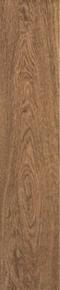 Parquet contrecollé SAMBA click en HDF ép.10mm larg.14cm long.1,19m chêne naturalsong verni - Gedimat.fr