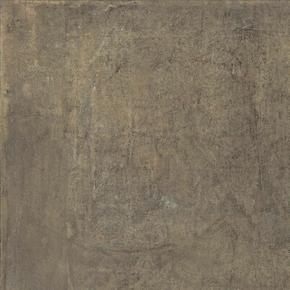 Plinthe Noir X-ROCK rectifié en grès cérame 6x60cm - Gedimat.fr