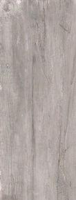 Carrelage pour sol extérieur en grès cérame émaillé HARD Coloris greige Long.120cm larg.45cm coloris Grey - Gedimat.fr